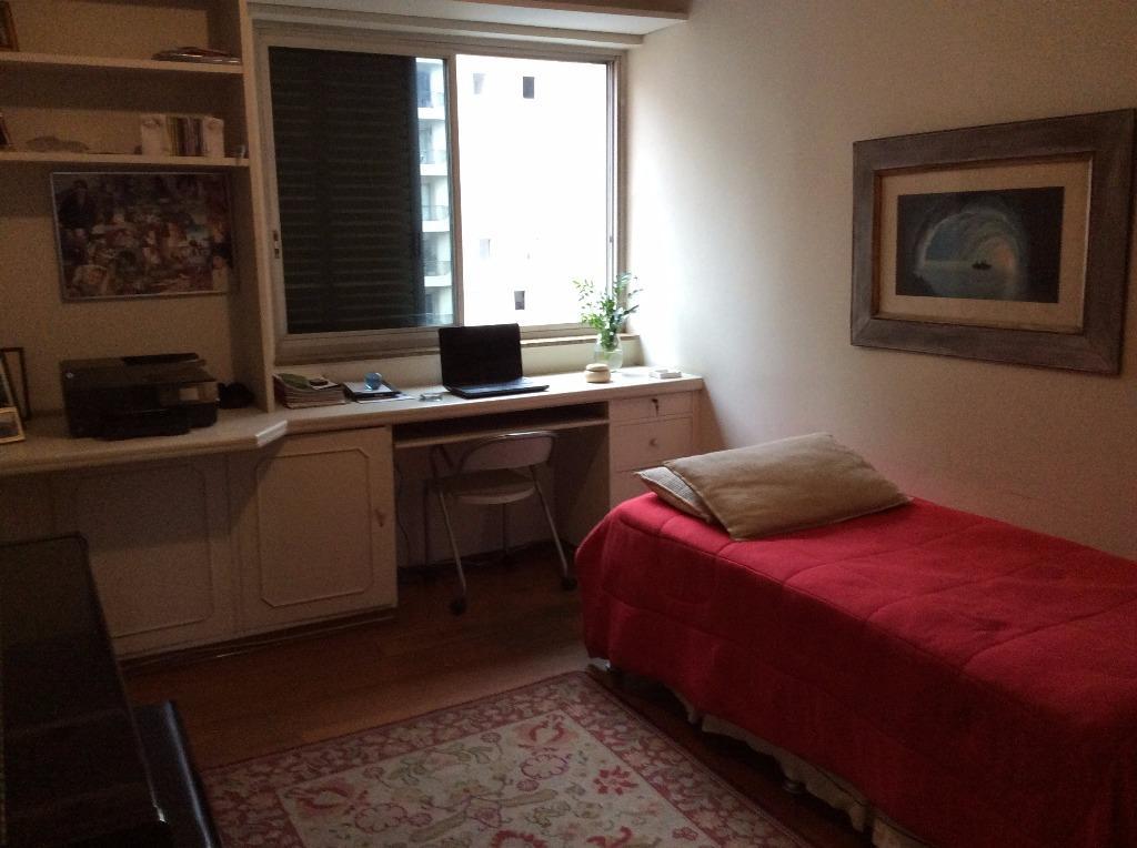 Century 21 Premier - Apto 4 Dorm, Itaim Bibi - Foto 12