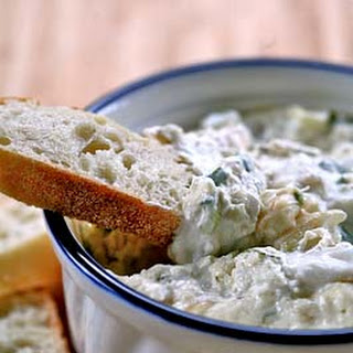 Hot Crab Dip Cream Cheese Recipes