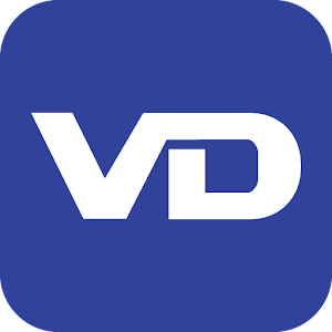 VIN decoder for Mercedes Benz.apk 1.1