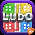 Ludo All-Star: Classic Board & Dice Game