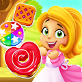 Game Cookie Yummy APK for Windows Phone