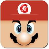App Tutorial Super Mario Run Guide APK for Windows Phone