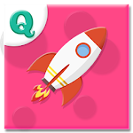 Rocket Launcher APK Image