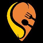 Speedy - Partner App icon