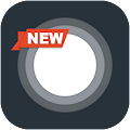 App Assistive Touch (New Style) apk for kindle fire