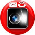 Download Flash On Call and SMS APK on PC