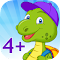 Preschool Adventures-2 1.3.9 Apk