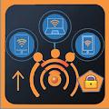 Download Wifi Hacker Simulator 2016 APK to PC