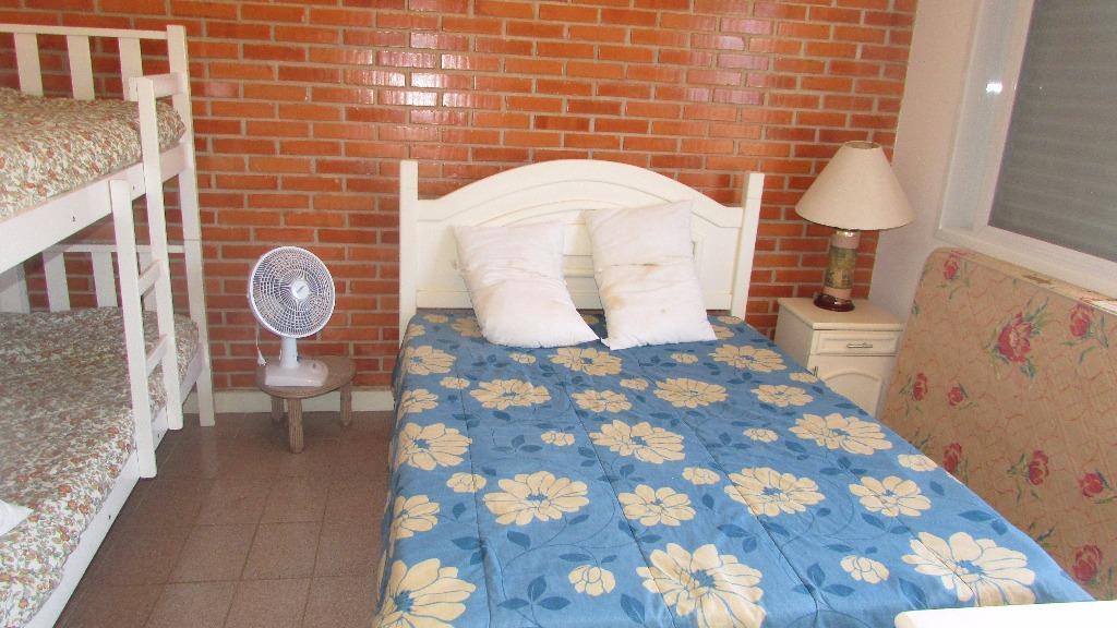 AMG Riviera - Casa 4 Dorm, Riviera de São Lourenço - Foto 19
