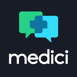 Download Medici APK