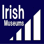 Irish Museums APK Image