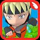 Great Ninja Clash
