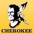 Cherokee Community Schools