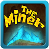 The Miner - Puzzle Game