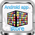 App android app store APK for Windows Phone