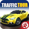 Traffic Tour APK for Ubuntu