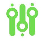 AppsMarche | Marche Online | Online Apps Market