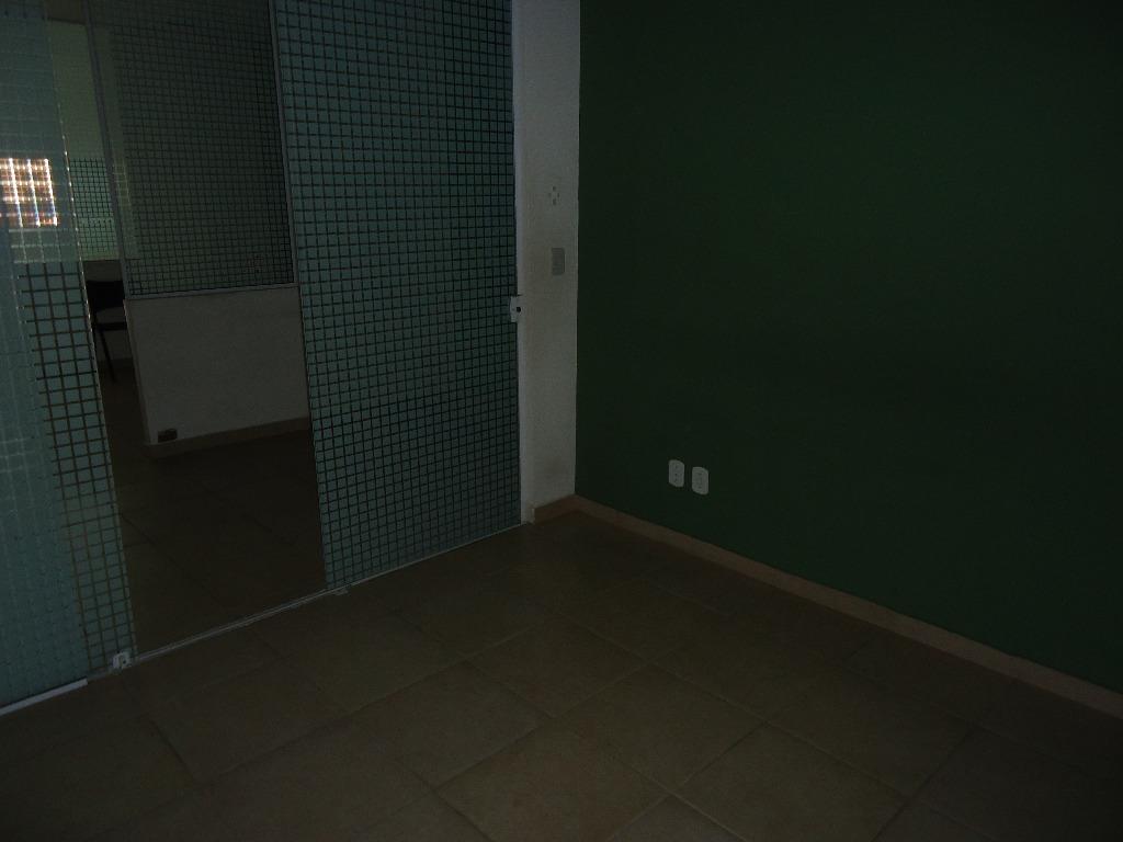 [Salão comercial para locação, Anhangabaú, Jundiaí.]