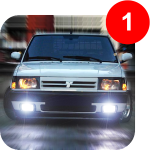 Car Parking and Driving Simulator For PC / Windows 7/8/10 / Mac – Free Download