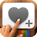 Free Download Virais.club - Instagram Likes APK for Samsung