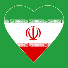 Iran Dating