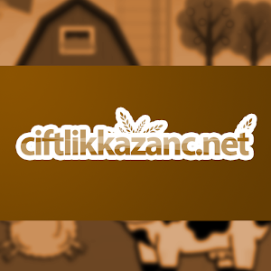 Download Çiftlik Kazanç For PC Windows and Mac