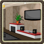 Escape Games-Drawing Room Apk