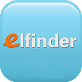 Elfinder APK for Ubuntu