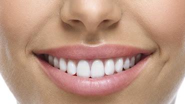 oval-teeth