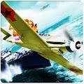 Battleships vs Warplanes - War Machines Battle APK for Bluestacks