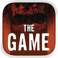 The Game For PC (Windows And Mac)