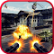 Top Sniper Gun Shooting Games 2.0 Apk