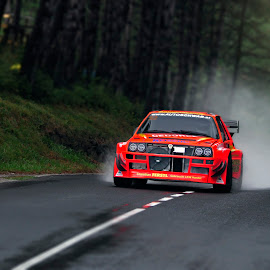 Hill climb racing by Uroš Hladnik - Sports & Fitness Motorsports ( rally, car, racing, sports, sport, motorsport )