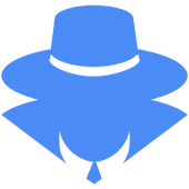 Hideman VPN for Lollipop - Android 5.0