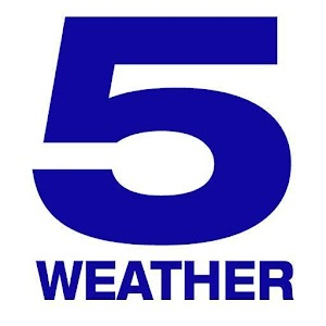KRGV FIRST WARN 5 Weather For PC