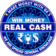 Win Money Real Cash - Play GK Quiz & Become Rich!