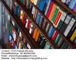 You must have books/notes on entrepreneurship from eBranding Visakhapatnam