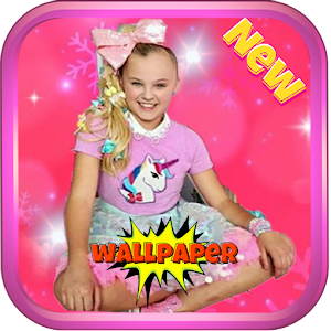 Jojo Siwa Wallpapers free HD 2018 For PC / Windows 7/8/10 / Mac – Free Download