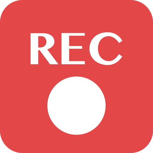 REC Screen Recorder HD (app)