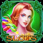 Slots Cool:Casino Slot Machine For PC / Windows / MAC