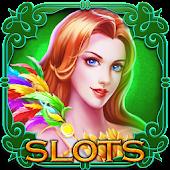 Slots Cool:Casino Slot Machine APK for Lenovo