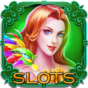 Slots Cool:Casino Slot Machine Online PC (Windows / MAC)