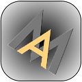 Download Appmark APK