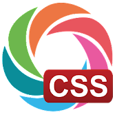 App Learn CSS version 2015 APK
