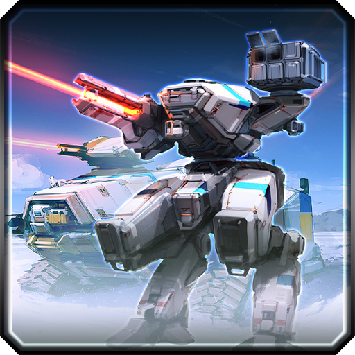 Warzone (Unreleased) (game)