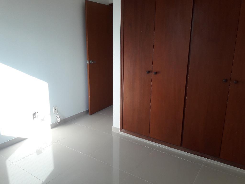 Apartamento Novo Taquaral   D.Lange Imóveis em Campinas