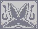 Thumbnail of the map 'Limit Push 24 - Revival'