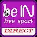 App live sports hd APK for Kindle