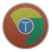 Guide Google Chrome Speed-Tips