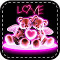 App imagenes de amor con imagen apk for kindle fire